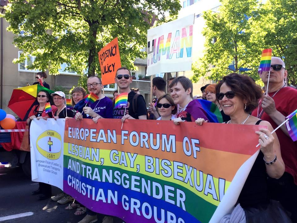 Just transvestites in kent